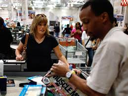 Costco Deals Secrets And Insider Facts Only Employees Know