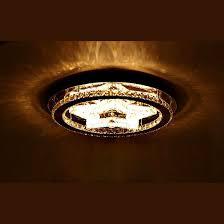 whole star shaped flush mount led ceiling light fixtures