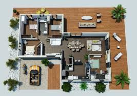 Maison Villa Hortense Couleur Villas 120330 Euros 90 M2
