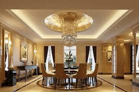 Elegant dining room lighting Table Lamp Modern Dining Room Ceiling Design Ideas Spectacular Lighting Elegant Dining Room Interior Health And Beauty In Simplicity Modern Dining Room Ceiling Design Ideas Spectacular Lighting Elegant