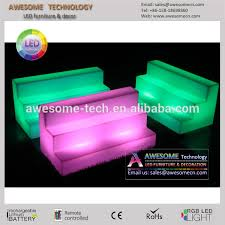 Led Light Box Display Stand Lighted Led Display BoxLed Display Stand Pedestal For 91