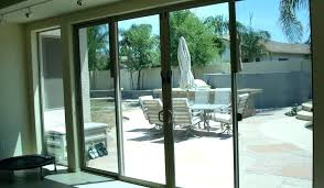 sliding glass door weatherstripping kit replacing weather stripping in a photo gallery of stripp