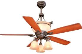 ceiling fan with remote iron oxide ceiling fan 5 dark walnut blades dual mount rpm shades ceiling fan with remote