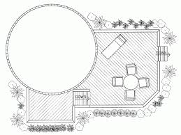 best 25 pool deck plans ideas only on pinterest deck plans Parent Trap House Plansranch Home Plans L Shaped eplans deck plan poolside perfection from eplans house plan code