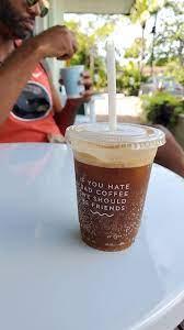Pumphouse coffee roasters is in jupiter, florida. Pumphouse Coffee Roasters Gift Card Jupiter Fl Giftly