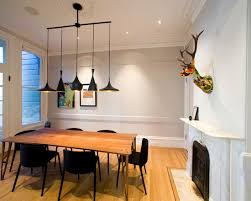 lighting for dining. Breakfast Room Lighting And Pendant Lights Terrific For Dining N