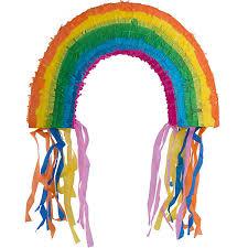 Diese kann man super einfach nachmachen! Pinata Regenbogen Funny Fashion Mytoys