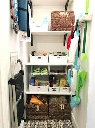 pantry design plans kitchen pantry organization ideas small pantry shelving pantry design plans turn broom closet