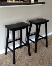 Barstools Captivating Great Best Backless Bar Stool Chairs Review No Stools Back Swivel Outdoor Furniture New Wooden Kitch Samwang Interior For Bedrooms Captivating Great Best Backless Bar Stool Chairs Review No Stools
