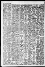 asbury park press from asbury park new jersey on june 11 1980 page 47