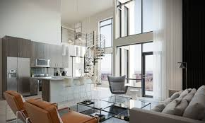 Modern Interior Design Pictures Modern Interior Design 10 Best Tips For Creating Beautiful
