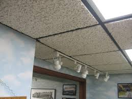 ceiling track lighting systems. Ceiling Track Lighting Systems