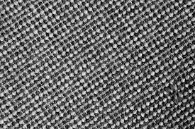 carpet design texture. download black and white carpet pattern texture. stock photo - image: 76572820 design texture