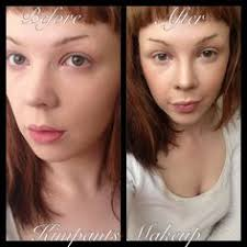 1000 images about makeup for pale skin on pale skin pale foundation and perfect foundation contour makeup