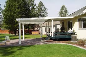 outdoor awnings patio