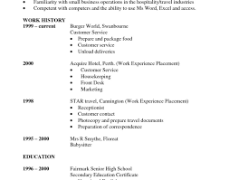resume uncommon define resume in a sentence enjoyable resume