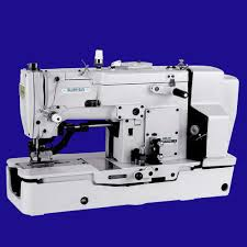 Buttonhole Sewing Machine Price India