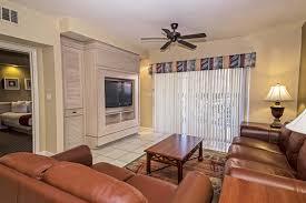 2 Bedroom Suite Orlando Awesome Resort S
