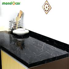 contact paper kitchen counter marble mural self adhesive wallpaper roll bathroom kitchen contact paper waterproof wall contact paper