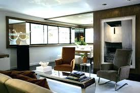 beautiful design l shaped living room designs l shaped living room ideas l shaped living dining