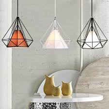 pendant lighting pictures. Pendant Lights Lighting Pictures T