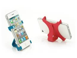 iphone holder. iclip versatile iphone holder iphone d