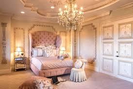princess bedroom furniture. Disney Princess Bedroom Set Cherry Furniture  Affordable Sets For Teenager Rug Bathroom Ideas A