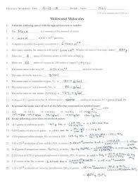 Factoring Trinomials A 1 Worksheet Answers - Switchconf