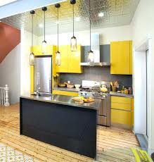 Small Kitchen Design Ideas Budget Awesome Design