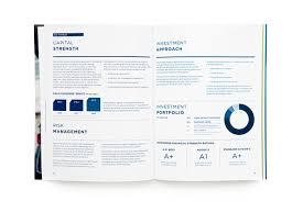 Simple Annual Report Rome Fontanacountryinn Com