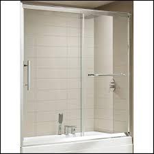 Shower Door shower doors denver photographs : Shower Doors - Denver - Doors for Real Lovers of Beauty | Best ...