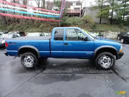 33 best Chevy S10 images on Pinterest | Chevy s10, S10 truck and ...