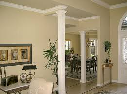 Fancy Tips On Choose House Paint Colors On Home Design Ideas With Best How To Choose Paint Colors For Your Home Interior