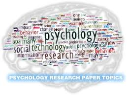 psychology psychology research topics iresearchnet is psychology psychology research topics iresearchnet is symbolic life psychology psychology