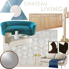For The Living Room Chateualando Planning The Living Room Hommemaker