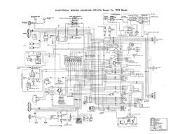 Freightliner Wiring Diagram Freightliner Wiring Diagrams Manuals Pdf further ipa cdma directional  lifier mhz user international wiring diagram likewise Freightliner Business Class M2 Wiring Diagrams Beautiful 1998 also car  1999 freightliner wiring schematics  Freightliner Fl60 Wiring likewise Freightliner Chassis Wiring Diagram Saleexpert Bus Thomas C2 School likewise Amazing Freightliner Wiring Diagram Image Collection   Wiring likewise Freightliner Manual   eBay as well Freightliner Wiring Diagrams Free Plus Wiring Diagram I Have A besides Wiring Diagram   23 Freightliner Wiring Diagram Manual Freightliner furthermore  further . on freightliner wiring diagram manual