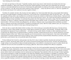 harrison bergeron essay questions formatting essay writers harrison bergeron climax colorado state university