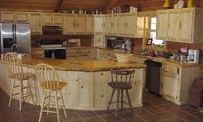 western kitchen kitchen design western kitchen ideas western kitchen lighting country western kitchen rugs western kitchen
