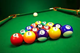 pool table balls. Plain Balls Letu0027s Get Acquainted With The U0027rulesu0027 Of Mathematical Billiards Which Are  Somewhat Different From Game Many Us Familiar In Pool Table Balls P