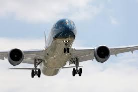 Boeing Landing Gear Design Boeing 787 Landing Gear Safran Landing Systems