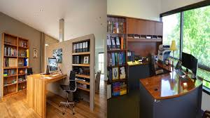 interior office design photos. #home #house #interior Interior Office Design Photos