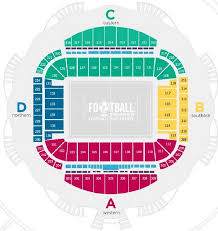 Kazan Arena Tickets Information Seating Chart And Guide