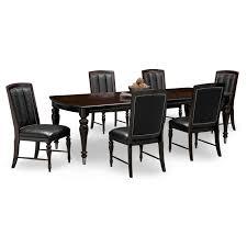 Shop Dining Room Furniture Value City Furniture