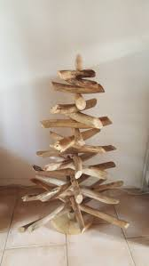 Wood Crafts, Boutique Etsy, Xmas Trees, Wood Working, Woodworking Crafts