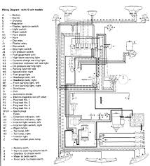 similiar 64 volkswagen bug wiring diagram keywords 64 volkswagen bug wiring diagram 64 diy wiring diagrams manual and