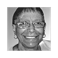 PRISCILLA HICKS Obituary - Hyattsville, Maryland   Legacy.com