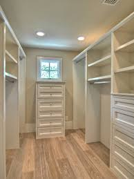 Master Bedroom Closets Design. Pretty much exactly what I want <3 only my  vanity