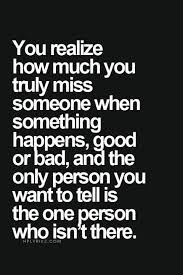Pin By Hali Brown On Grandma Pinterest Quotes Missing Someone Adorable Something Issing Quotes And Images