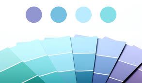 Pantone Color Chart 2013 Pantone Colors What They Are And How To Use Them