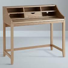john lewis office furniture. buy ash john lewis loft desk from our office desks range at free delivery on orders over furniture